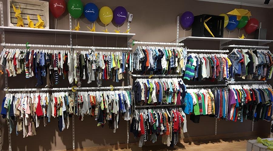 fa6b72c9e377c2 Boomerang Kids - Sklep z markową odzieżą używaną dla dzieci i kobiet